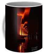 Bridge 1 Coffee Mug