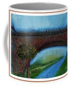 Bridge March Coffee Mug