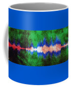 10297 Bridge Over Troubled Waters By Simon And Garfunkel With Title Coffee Mug
