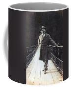 Bridge To Dreams Coffee Mug