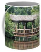 Bridges Of Miami Dade County Coffee Mug
