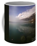 Brienzersee Coffee Mug