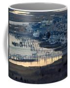 Brigantine Dawn Coffee Mug