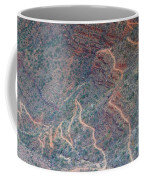 Bright Angel Trail II Coffee Mug