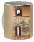 Bright Future Coffee Mug
