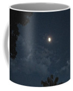 Bright Moon Coffee Mug