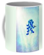 Bright Spring Day Coffee Mug