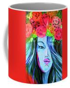 Brighten Up Coffee Mug