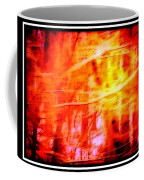 Brightness Hope And Glory Coffee Mug