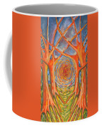 Brightness Coffee Mug