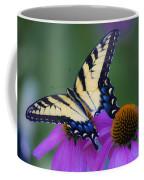 Brilliant And Broke Coffee Mug