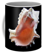 Brilliant Drupe Coffee Mug