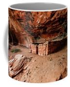 Brins Mesa 07-006 Coffee Mug
