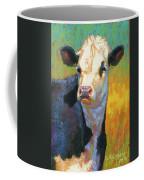 Brisket Coffee Mug