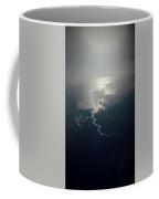 Britain From Afar.3 Coffee Mug
