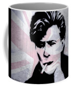 British Rock Coffee Mug