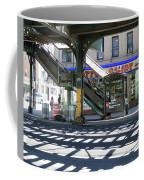Broadway Bodega Coffee Mug