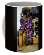 Broadway Spring 1 Coffee Mug