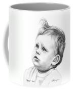 Brodi Coffee Mug