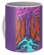 Broken Life Coffee Mug