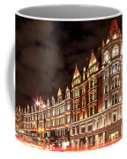 Brompton At Night Coffee Mug