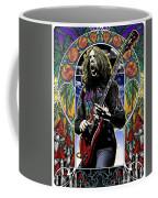 Brother Duane Coffee Mug