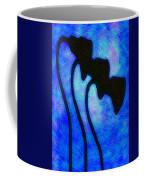 Brothers In The Night Coffee Mug