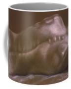 Brown Series II Coffee Mug