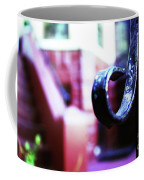 Brownstone 2 Coffee Mug