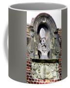 Bruges 11 Coffee Mug