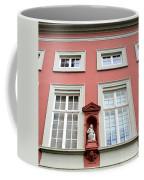 Bruges 14 Coffee Mug