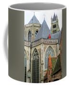 Bruges 26 Coffee Mug