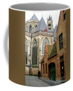 Bruges 27 Coffee Mug