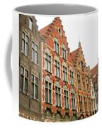 Bruges 38 Coffee Mug