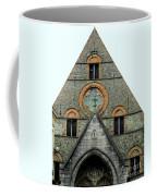 Bruges 7 Coffee Mug