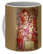 Brunch In Ambiance Coffee Mug