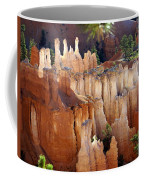 Bryce 2 Coffee Mug