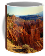 Bryce 3 Coffee Mug