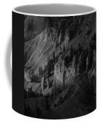 Brycecanyon 10 Coffee Mug