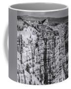 Brycecanyon 13 Coffee Mug