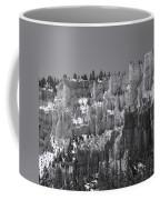 Brycecanyon 17 Coffee Mug