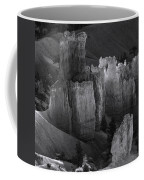 Brycecanyon 7 Coffee Mug