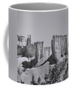 Brycecanyon 9 Coffee Mug
