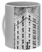 Bryn Mawr Belle Belle Shore Apt Hotel Coffee Mug