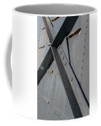 Battleship Texas Image 1 Coffee Mug