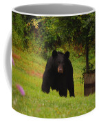 Bubba Coffee Mug