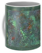 Bubble Fun Coffee Mug
