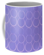 Bubbles All Over The Place 3 Coffee Mug