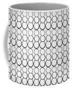 Bubbles All Over The Place 7 Coffee Mug