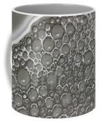 Bubbly Coffee Mug